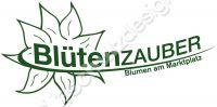 Logo1,3