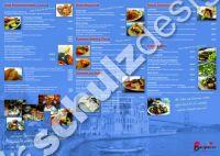 Bosporus Speisenkarte2