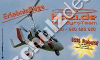 Bozi-Anzeige-3x5
