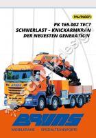 Bruns-Flyer-A4-4s-Palfinger-PK-165000_Deckblatt