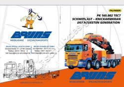Bruns-Flyer-A4-4s-Palfinger-PK-165000_1