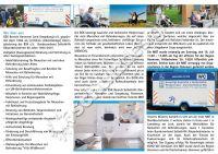 BSK-Toilette-MBT-Imageflyer-DINLang-6s-Neu-Innenseite
