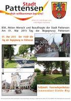 Friedrichs_A5-Flyer-01.05.15_1