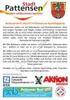 Friedrichs_A5-Flyer-01.05.15_2