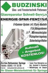 Budzinski-Anzeige-Energie-Spar-Fenster-zhes