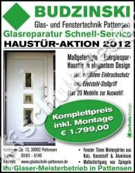 Budzinski-Anzeige-Haustuer-Aktion-2012