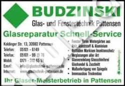 Budzinski-Anzeige-Herold-1,8