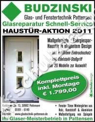 Budzinski-Anzeige-Haustuer-Aktion-2011