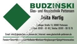 Budzinski-Visitenkarte-Anit
