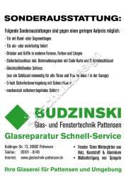 Budzinski-Flyer-A4-Haustueren2