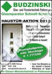 Budzinski-Anzeige-Herold-1,4-Haustuer-Aktion-2010