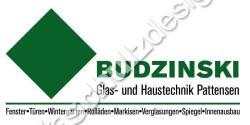 Budzinski-Logo