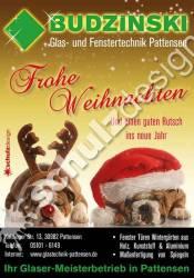 Budzinski-Anzeige-Herold-1,4-weihnachten2