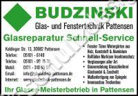 Budzinski Anzeige-Herold-1,8