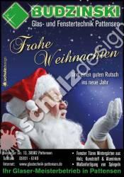 Budzinski-Anzeige-Herold-1,4-weihnachten