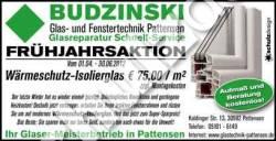 Budzinski-Anzeige-Herold-MSC-Zeitung