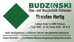 Budzinski-Visitenkarte-Thor