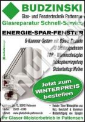 Budzinski-Anzeige-Herold-1,4-Energie-Spar-Fenster