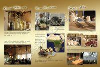 Burg-Terrassen-Broschuere-2013-2-andere-Oeffnungszeiten