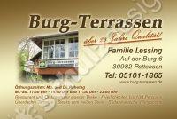 Burg-Terrassen-Visitenkarte-2013-andere-Oeffnungszeiten