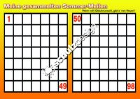 Sommermeilen2