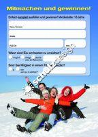 Leadbox Flyer 2