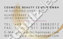 CBC-Visitenkarte2