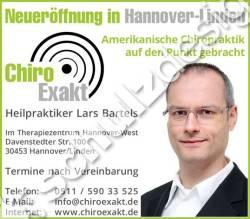 ChiroExakt-Anzeige-Lindenspiegel-Typ6