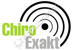Logo-ChiroExakt