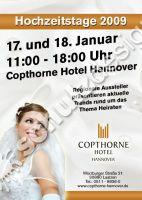 Copthorne-Hochzeitsmesse-Pl