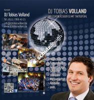 Volland-DJs-DL-4-seitig-2013_1