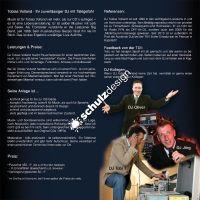 Volland-DJs2