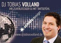 Volland-DJ-CI-2012_V1-Blau
