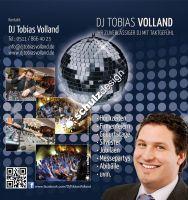 Volland-DJs-DL-4-seitig-2013-1-1
