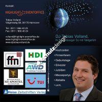 Volland-DJs1