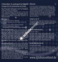 Volland-DJs-DL-4-seitig-2013-2-2