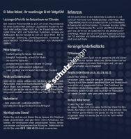 Volland-DJs-DL-4-seitig-2013_2