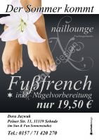 Dora-Plakat-A1-Fussfrench