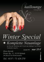 Dora-Plakat-A1-Winter-Special