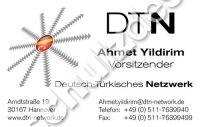 DTN-VisitenkarteAY