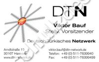 DTN-VisitenkarteVB