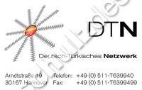 DTN-Visitenkarte