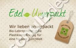 Edel-Unverpackt-VK_neu_1