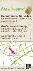 Edel-Unverpackt-Flyer-DL-Neueroeffnung_1