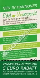Edel-Unverpackt-Flyer-DL-5-EUR-Gutscheine1