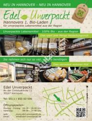 Edel-Unverpackt-Anzeige-Lebensartmagazin_list