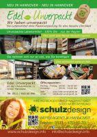 Edel-Unverpackt-Anzeige-Ginko-Magazin_2
