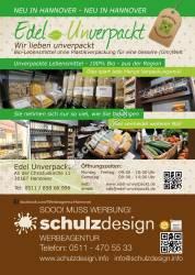 Edel-Unverpackt-Anzeige-Ginko-Magazin