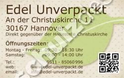 Edel-Unverpackt-VK_neu_2