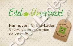 Edel-Unverpackt-VK_1